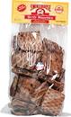 Smokehouse Usa Made Beef Munchies - Beef - 1 Pound/Large