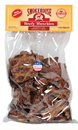 Smokehouse Usa Made Beef Munchies - Beef - 8 Ounce
