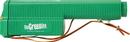Miller Green One Hs2000 Electric Livestock Prod Handle