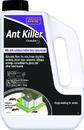 Bonide Ant Killer Granules - 4 Pound