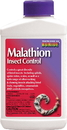 Bonide Malathion Insect Control Concentrate - 8 Ounce