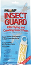 Chemtech Prozap Insect Guard - 2.8 Ounce