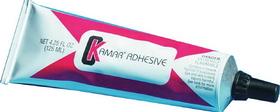 Kamar Heat Detectors Adhesive -