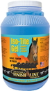 Finish Line Iso-Tite Liniment Gel - 1 Gallon