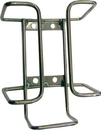Imported Horse &Supply Stainless Steel Salt Block Holder - Standard