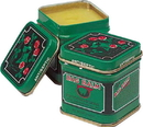 Dairy Association Bag Balm Udder Ointment - 1 Ounce