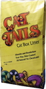 American Colloid Litter Cat Tails Unscented / 25 Pounds