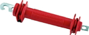 Dare Old Faithful Plastic Gate Handle - Red - 10 Count