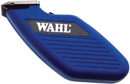 Wahl Pocket Pro Equine Clipper Kit