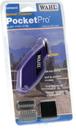 Wahl Pocket Pro Equine Clipper Kit