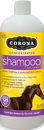 Summit Corona Concentrated Shampoo For Horses - 1 Quart