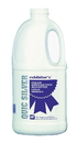 Exhibitor Laboratories Quic Silver Color Intensifying Horse Shampoo - 64 Ounce