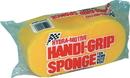 Hydra Sponge Hydra Handi Grip Multi-Use Sponge