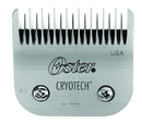 Oster Oster A5 Skip Tooth Blade - Silver - 5