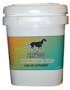 Pennwoods Body Builder 4000 Performance Supplement For Horse - 25 Pound
