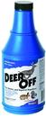 Woodstream Havahart Deer-Off Repellent Concentrate - 16 Ounce