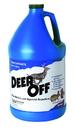Woodstream Havahart Deer-Off Repellent Concentrate - 128 Ounce