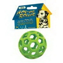 JW Pet Hol-Ee Roller - Assorted - Medium