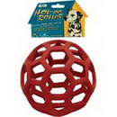 JW Pet Hol-Ee Roller - Assorted - Jumbo