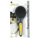 JW Pet Gripsoft Pin Brush - Large
