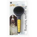 JW Pet Gripsoft Slicker Brush - Small