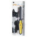 JW Pet Gripsoft Cat Comb
