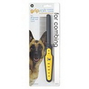 JW Pet Comb - Coarse