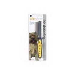 Jw Pet Shedding Comb - 65022