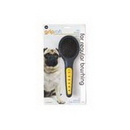 JW Pet Gripsoft Pin Brush - Small