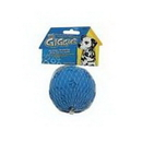 JW Pet Giggler Ball - Large