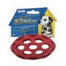 JW Pet Sphericon - 5 Inch