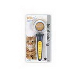 Jw Pet Shedding Blade - 65025