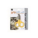 JW Pet Gripsoft Nail Clipper For Cats