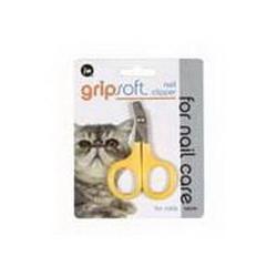Jw Pet Nail Clipper - 65026