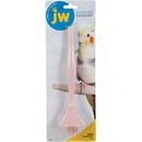 JW Pet Insight Sand Perch - Regular