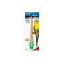 JW Pet Insight Wood Perch - Small