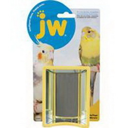 Jw Pet Hall Of Mirrors - 31037