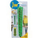 JW Pet Millet Spray Holder