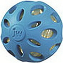 JW Pet Crackle Heads Ball - Large