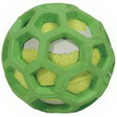 JW Pet Proten Hol-Ee Roller - Assorted - Mini