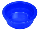 Van Ness Heavyweight Translucent Crock Dish - Assorted - 20 Ounce