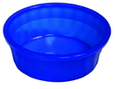 Van Ness Heavyweight Translucent Crock Dish - Assorte - 106 Ounce
