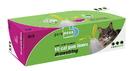 Van Ness Pure-Ness Drawstring Cat Pan Liners - 16X12 /10 Count