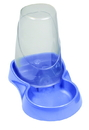 Van Ness Auto Waterer - Blue - Xsmall/1.5Lbcap