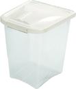 Van Ness Pet Food Container - 10 Pound