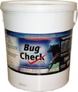 Cut Heal Animalcare Natural Horse Vet Bug Check For Livestock - 10 Pound