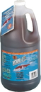 Ecological Laboratories Microbe-Lift Pl - 1 Gallon