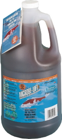 Ecological Laboratories Microbe-Lift Pl / 1 Gallon - 10Plg4