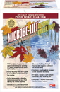 Ecological Laboratories Microbe-Lift Autumn/Winter Prep - 1 Quart