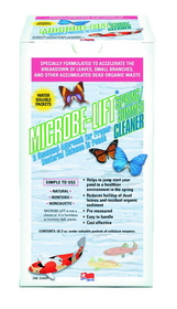 Ecological Laboratories Spring Summer Cleaner / 1 Pound - 10Xsscx1